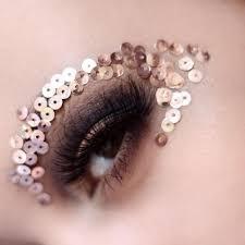 makeup artist makeup lover dreamer do what you love sydney australia