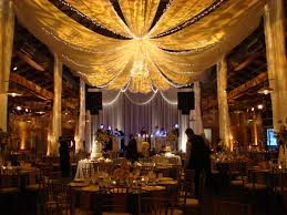 wedding venues illinois appealing inspiring amazing of outdoor wedding venues illinois