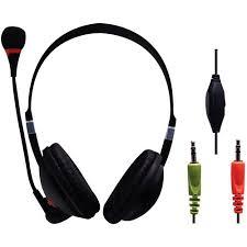 black friday deals gaming headsets pc gaming headsets walmart com
