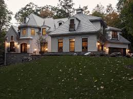 country european house plans 282 best european house plans images on