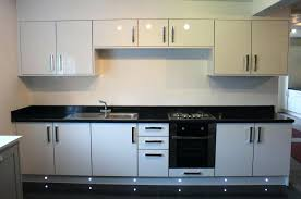 modern backsplash for kitchen black and grey backsplash kitchen grey tile bar stools with