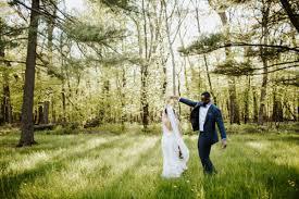 Wedding Photographers Chicago Chicago Wedding Photographer Documentary U0026 Photojournalistic