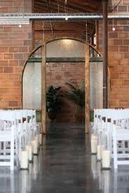 wedding venues in omaha ne the living room weddings get prices for wedding venues in omaha ne