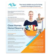 commercial cleaning brochure templates janitorial flyer templates janitorial office cleaning flyer