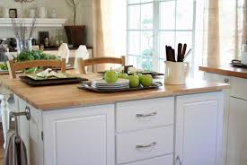 gedimat cuisine cuisine gedimat cuisine avec vert couleur gedimat cuisine idees de
