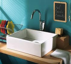 meuble cuisine a poser sur plan de travail pose plan de travail cuisine plan de travail en verre choisir
