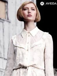 79 best aveda images on pinterest career peter o u0027toole and