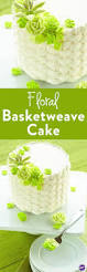 330 best cake inspiration images on pinterest cakes desserts