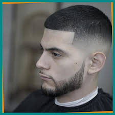 bald on top of head men hairstyles 50 skin fade haircut bald fade hairstyles 2017 page 45 of 51