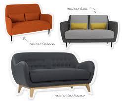 9 small office sofa carehouse info
