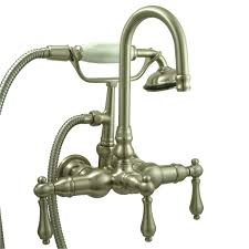 mobile home kitchen faucets kenangorgun com
