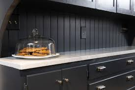black kitchen cabinets with marble countertops black kitchen cabinets with white marble countertop hgtv