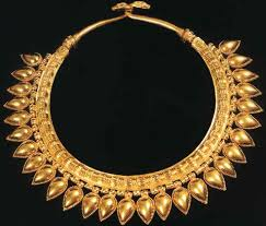 best 25 ancient jewelry ideas on hellenistic period