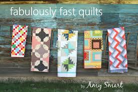 hop fabulously fast quilts to make tips and giveaways