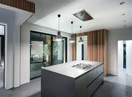 luminaire ilot cuisine suspension ilot cuisine ilot luminaire suspendu cuisine eclairage