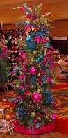 simple design antique designer christmas tree decorating tips
