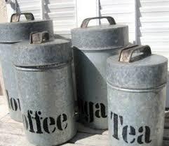 primitive kitchen canisters primitive canister set jpg s pi rustic kitchen sets country foter