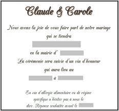 texte de faire part de mariage avis texte de faire part avant le mariage forum mariages net