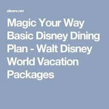 25 trending disney world vacation packages ideas on