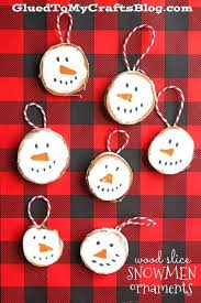 912 best winter crafts images on