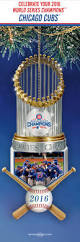 Chicago Cubs Map by 578 Best Cubs Pin Cubs Pin Images On Pinterest Cubs