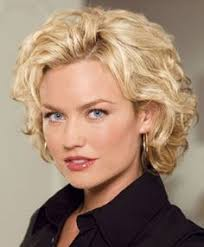 fine curly short over fifty hair short hairstyles for fine hair some people like to keep their mane