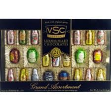 where to buy liquor filled chocolates vsc liquor filled chocolates