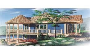 elevated beach house plans beach house plans on piers raised