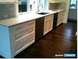 barker modern cabinets reviews barker cabinets house of designs