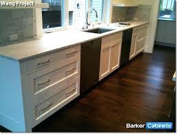 barker modern cabinets reviews barker cabinets house of designs