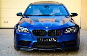 2006 bmw m5 horsepower bmw m5 f10 2018 2019 car release and reviews