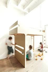loft beds loft bed kids twin bedroom furniture bunk tree house