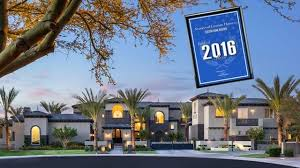 custom home design ideas amazing dean custom homes on home design starwood custom homes 2016 best of mesa award