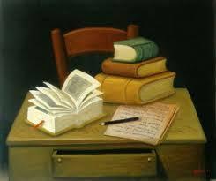 imagenes literarias o contenidos sensoriales bosquejos lenguaje literario o discurso poético