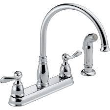 delta kitchen faucet single handle lowes delta kitchen faucet kitchen windigoturbines lowes delta