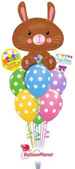 san antonio balloon delivery balloonatiks balloon delivery balloon decoration san antonio