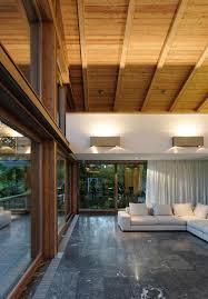 Wohnzimmer Naturstein Steinwände Wohnzimmer Kosten Dekoration Und Interior Design Als
