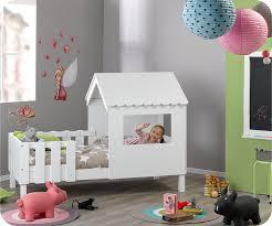 ma chambre d enfant lit enfant cabane swam blanc lit cabane exceptionnel et profiter