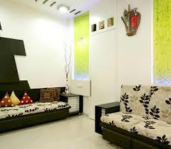 download interior design for 800 sqft flat buybrinkhomes com