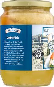 rokeach vienna gefilte fish yehuda fish gefilte sweet walmart