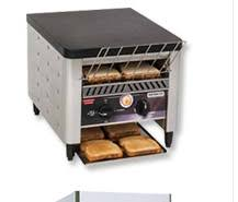 Industrial Toasters Food Service Equipment And Supplies Food Handling