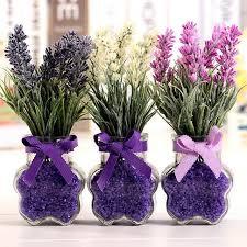 new wedding decorations decorative flowers ceramics vase