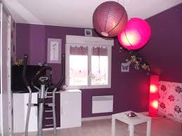 chambre à coucher violet 34 chambre mauve et blanc idees
