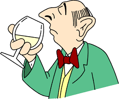 cartoon wine png ryan u0027s countdowns part 41