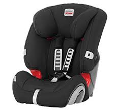 siege auto inclinable 123 britax 2000005758 siège auto groupe 1 2 3 9 36 kg