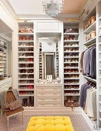 Closet Designs Ideas Best 20 Dressing Room Design Ideas On Pinterest Dressing Room