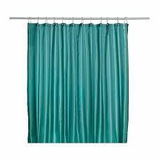 10 aclaraciones sobre ikea cortinas de bano cortinas de ikea decoración