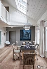 maison en bois style americaine style nantucket dans l u0027ouest parisien e magdeco magazine de