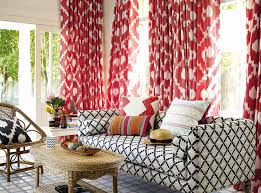 home jim thompson fabrics textiles pinterest decorating