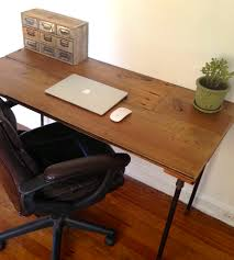 diy corner computer desk barn wood computer desk how to build reclaimed office tos diy